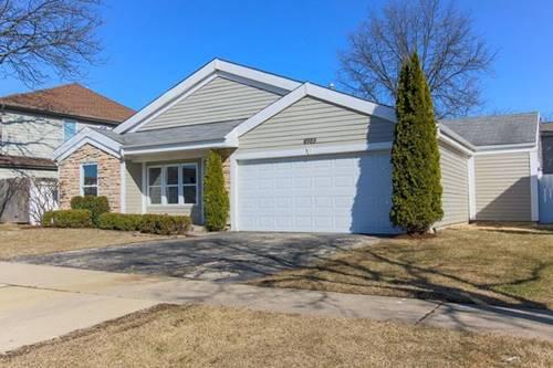 4989 Chambers, Hoffman Estates, IL 60010