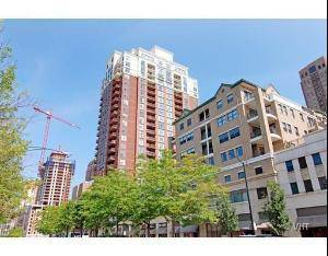 1101 S State Unit 1905, Chicago, IL 60605 South Loop
