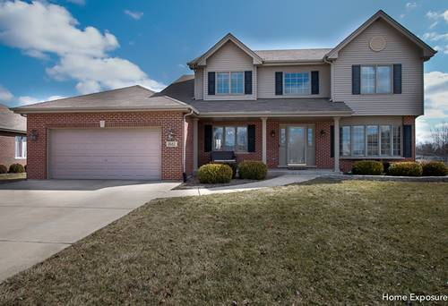 1661 Witham, Woodridge, IL 60517