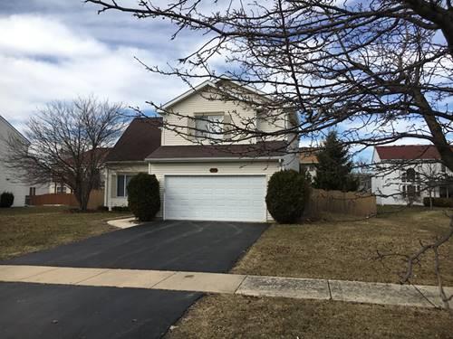 1430 Hawk, Bolingbrook, IL 60490