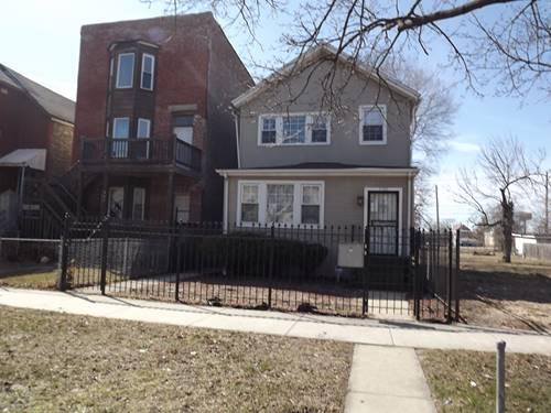 5742 S Wabash Unit 2, Chicago, IL 60637