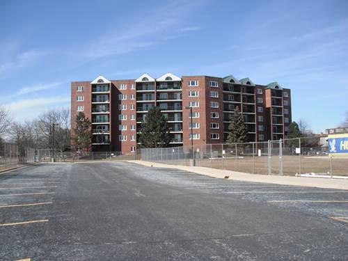 8540 W Foster Unit 605, Norridge, IL 60706