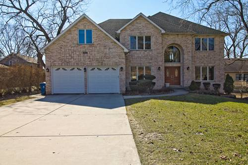 7822 Virginia, Willowbrook, IL 60527