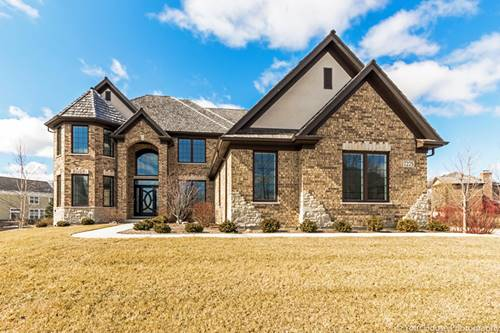 7275 Providence, Long Grove, IL 60047