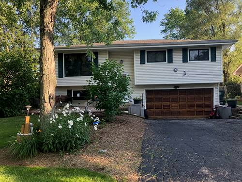 29W229 Ray, West Chicago, IL 60185