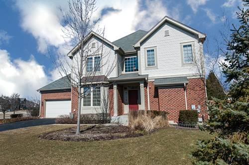 2114 Apple Hill, Buffalo Grove, IL 60089