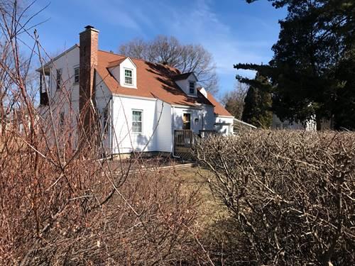 1672 Lunt, Des Plaines, IL 60018
