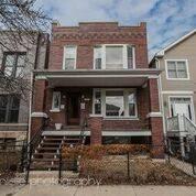 1940 W Oakdale Unit 1, Chicago, IL 60657 West Lakeview