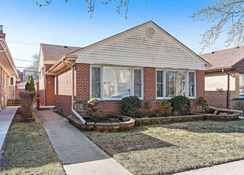 2907 W Balmoral, Chicago, IL 60625
