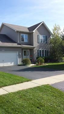 1521 Portage, Woodstock, IL 60098