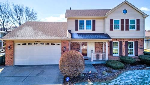 20W457 Westminster, Downers Grove, IL 60516
