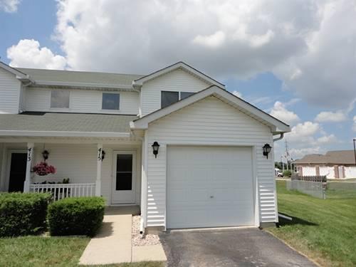 415 Richmond, Oswego, IL 60543