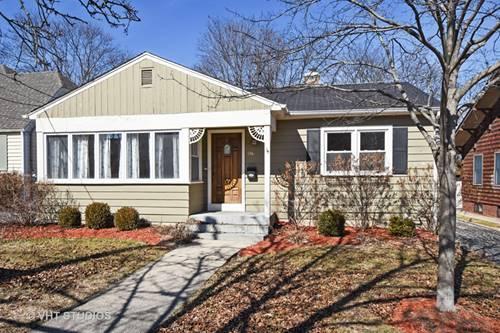 116 Coolidge, Barrington, IL 60010