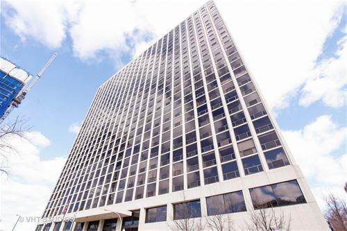 4343 N Clarendon Unit 2118, Chicago, IL 60613 Uptown