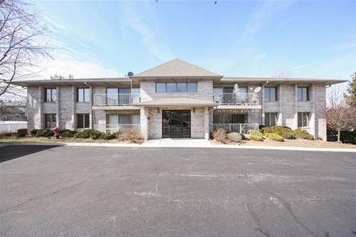 1011 Ashley Unit 1C, Lockport, IL 60441