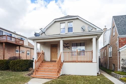 6310 W Henderson, Chicago, IL 60634