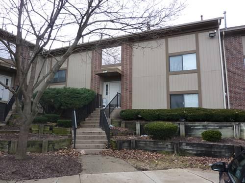 371 Wilmington Unit 3F, Bartlett, IL 60103