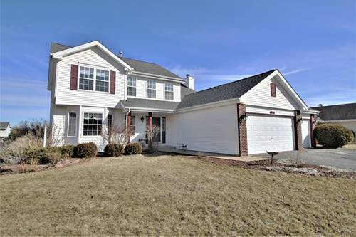 6866 Butterfield, Cherry Valley, IL 61016