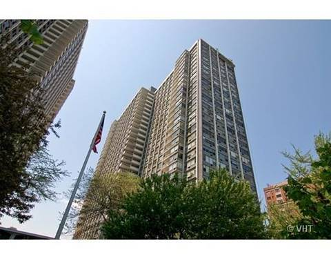 4250 N Marine Unit 2323, Chicago, IL 60613 Uptown