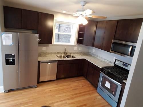 5449 W Sunnyside Unit 1, Chicago, IL 60630