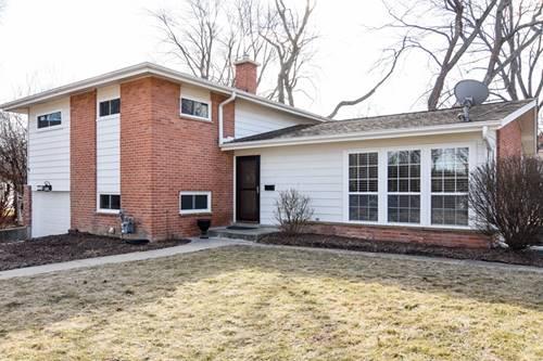 1657 Cranshire, Deerfield, IL 60015