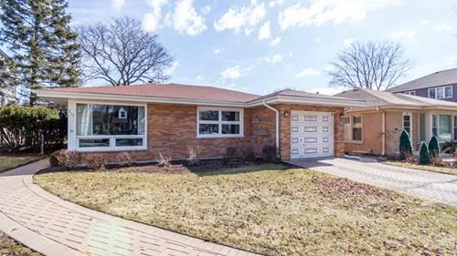 715 S Greenwood, Park Ridge, IL 60068