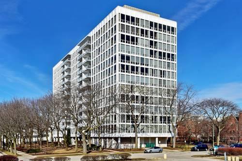 601 E 32nd Unit 905, Chicago, IL 60616