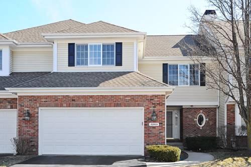 32933 N Stone Manor, Grayslake, IL 60030