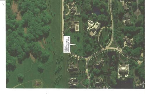 1205 West Acorn, Lake Forest, IL 60045