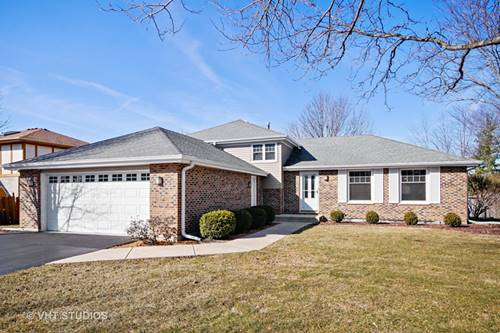 13648 92nd, Orland Park, IL 60462