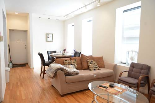 1777 N Clybourn, Chicago, IL 60614 West Lincoln Park