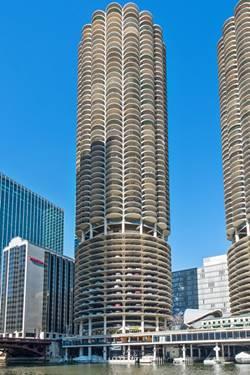 300 N State Unit 4206, Chicago, IL 60654 River North