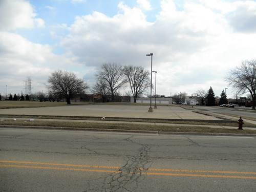 2150 Oneida, Joliet, IL 60435