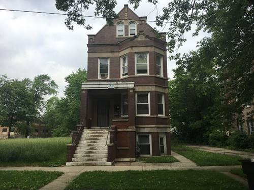 1220 W 52nd Unit 1, Chicago, IL 60609
