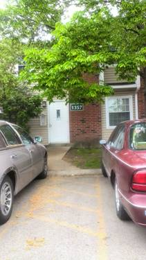 1357 Wyndham Unit 205, Palatine, IL 60074