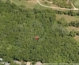 39660 N Il Route 59, Lake Villa, IL 60046