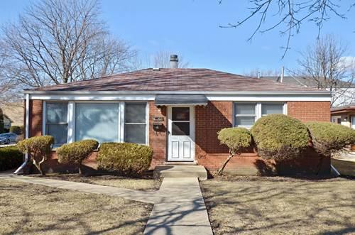 1400 Hartrey, Evanston, IL 60201