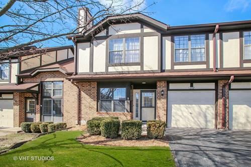 222 Oak Knoll, Bloomingdale, IL 60108