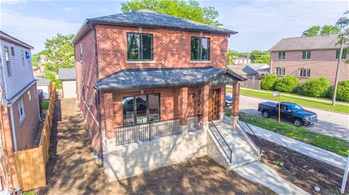 7301 N Oleander, Chicago, IL 60631