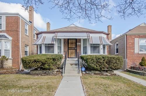 6018 W Cornelia, Chicago, IL 60634