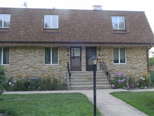 14730 S Penn, Plainfield, IL 60544