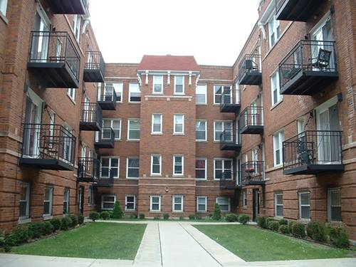 2107 E 67th Unit 104, Chicago, IL 60649