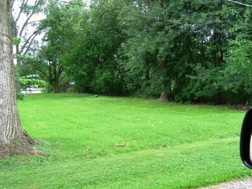 113 Park, Port Barrington, IL 60010