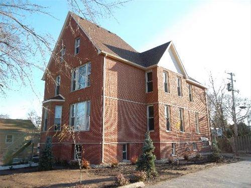421 W Talcott, Park Ridge, IL 60068