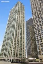 195 N Harbor Unit 2807, Chicago, IL 60601 New Eastside