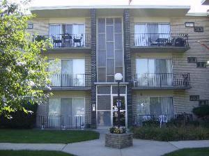 3125 Bernice Unit 3, Lansing, IL 60438