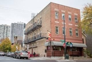 1655 N Sedgwick Unit 2, Chicago, IL 60614 Lincoln Park