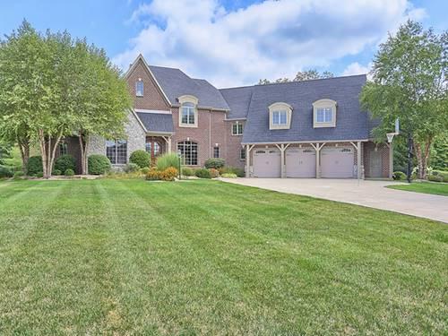1510 Riverwood, Mahomet, IL 61853