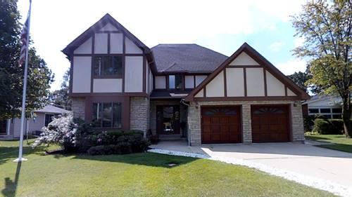2919 Virginia, Park Ridge, IL 60068