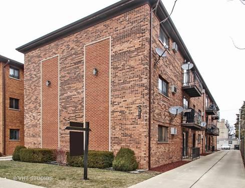 5971 N Northwest Unit 1B, Chicago, IL 60631